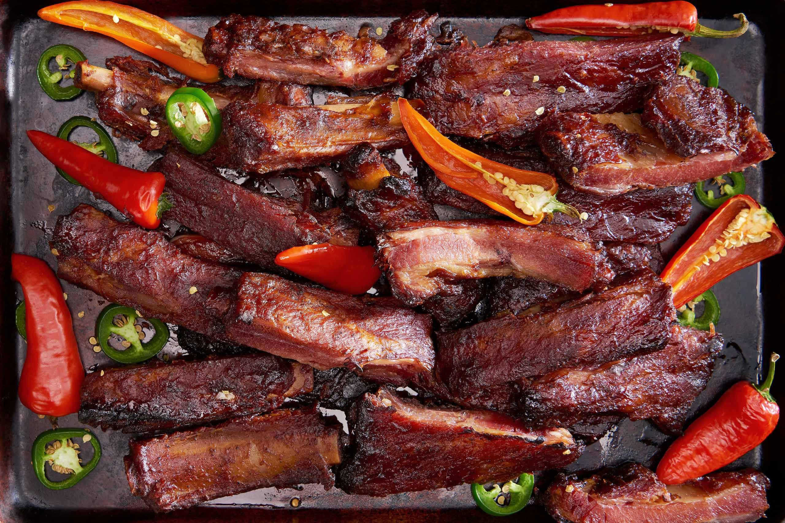 Ribs-Peppers.jpg