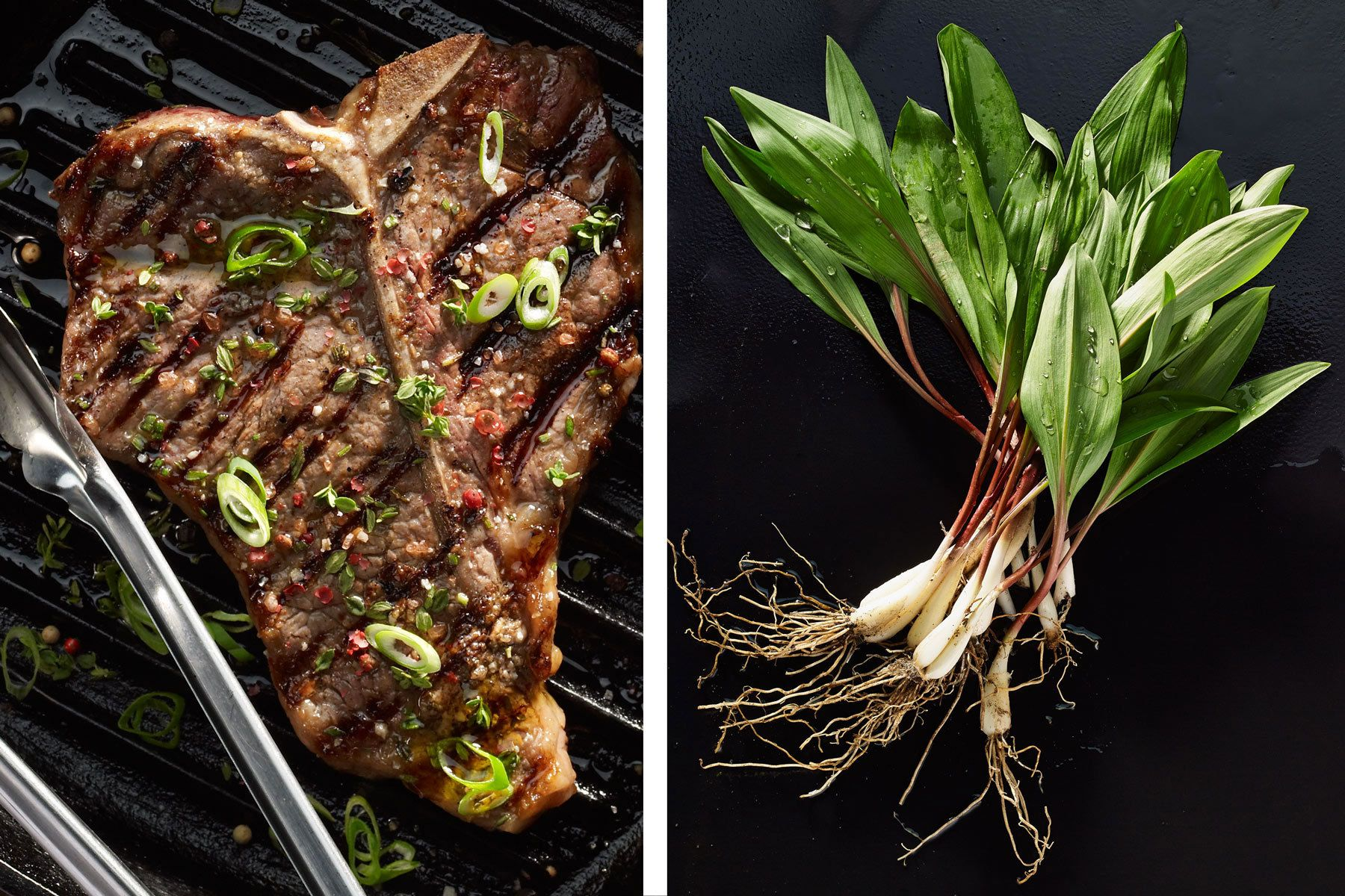 1steak_ramps_portfolio_web.jpg