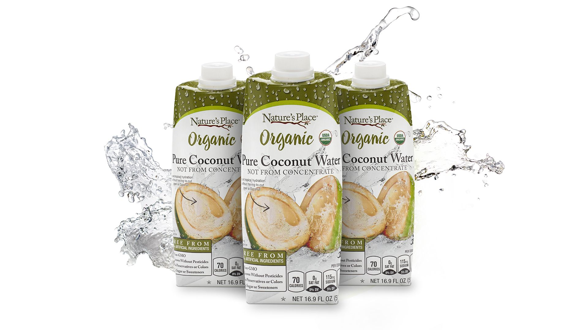 coconutwater.jpg
