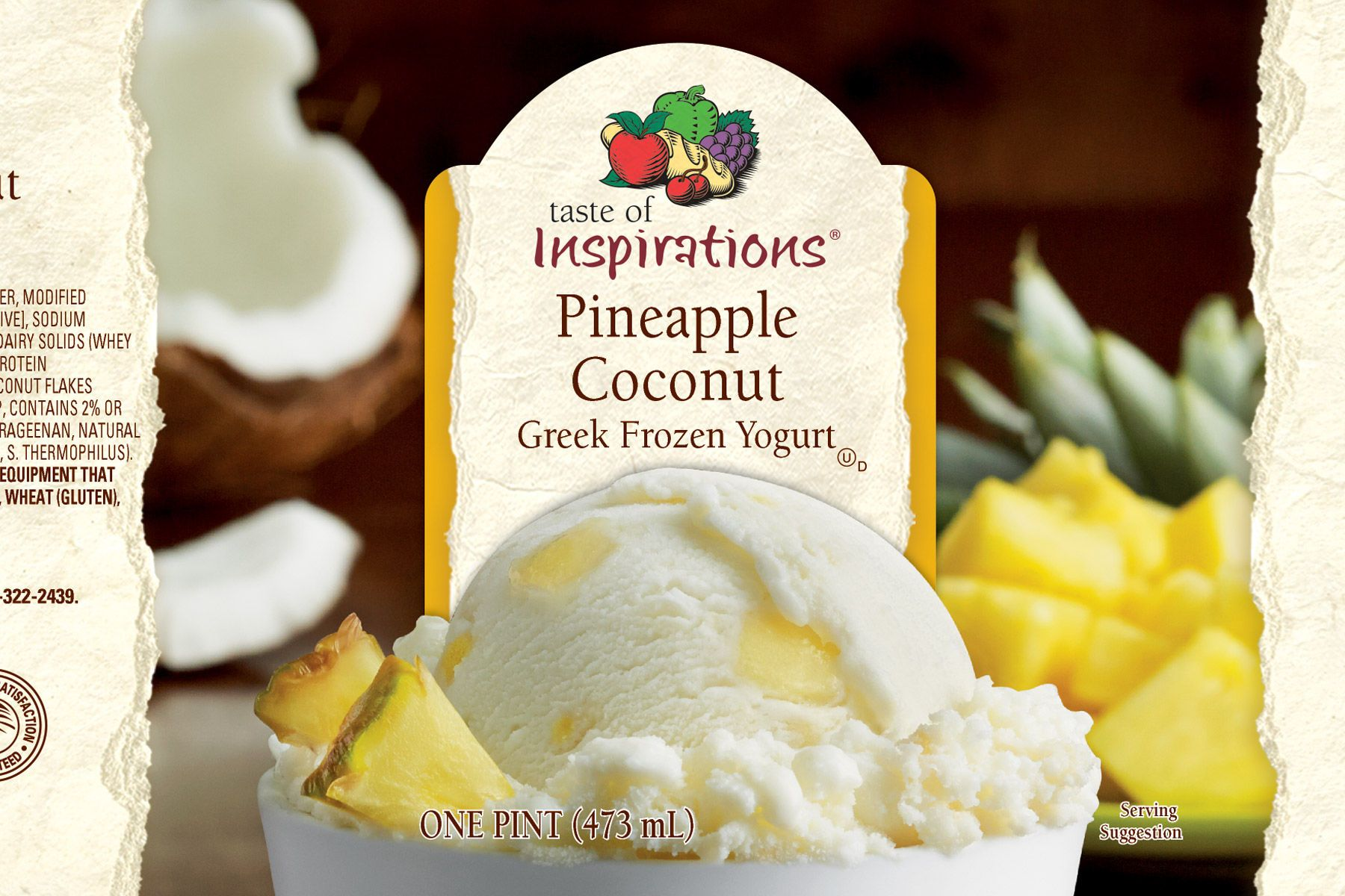 1toi_pineapplegelato.jpg