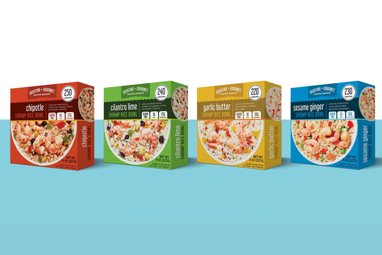 ShrimpRiceBowls-Packaging.jpg