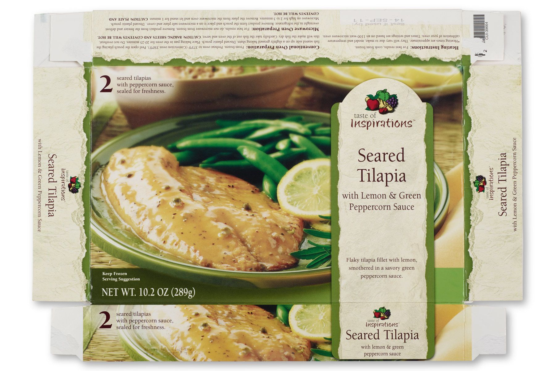 1toi_seared_tilapia.jpg