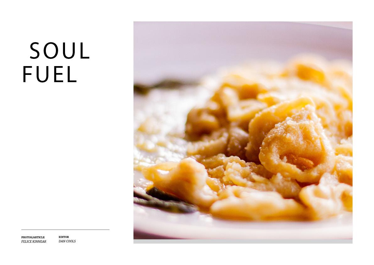 Tortellini Blog5.jpg