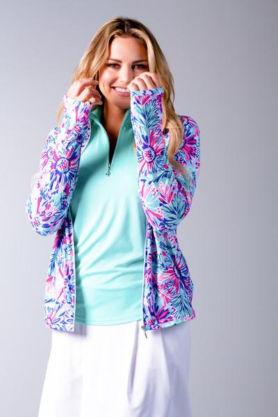 900506+SolStyle+Cool+Print+Jacket.+Lola+Floral.+SanSoleil+(726).jpg