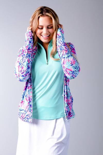 900506+SolStyle+Cool+Print+Jacket.+Lola+Floral.+SanSoleil+(725).jpg