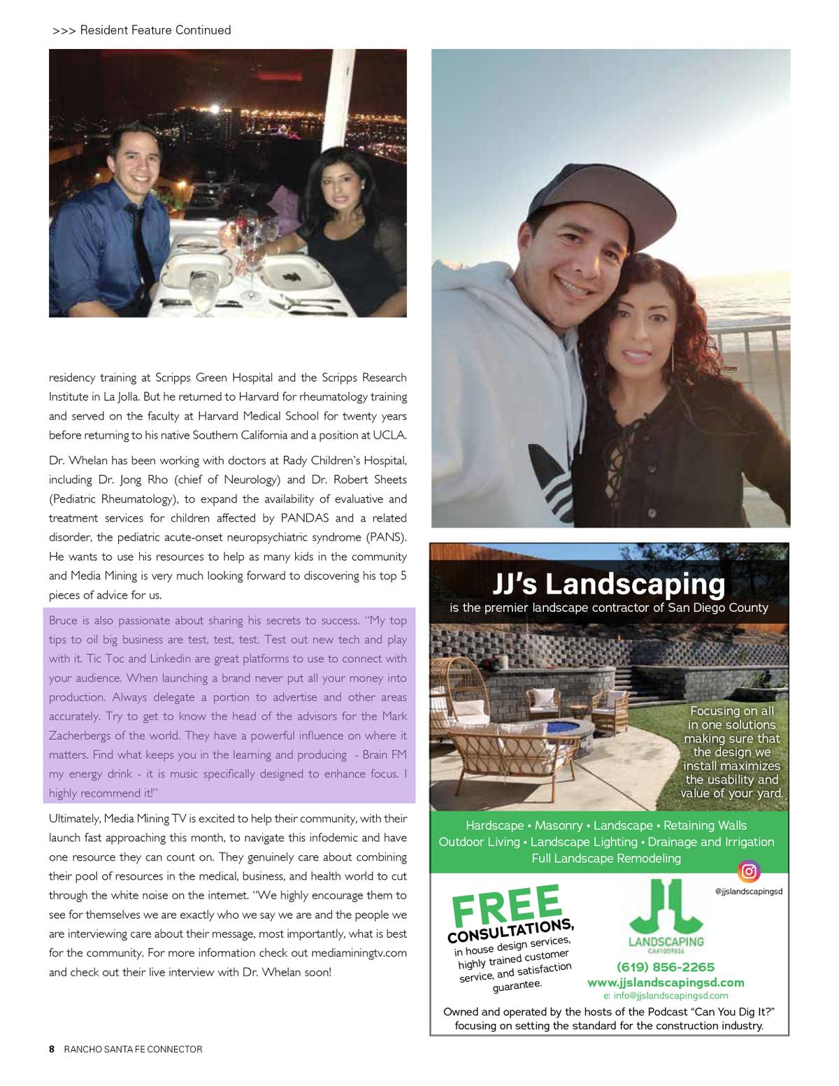 Blog 0035_RSFConnector_June2020-8 copy.jpg