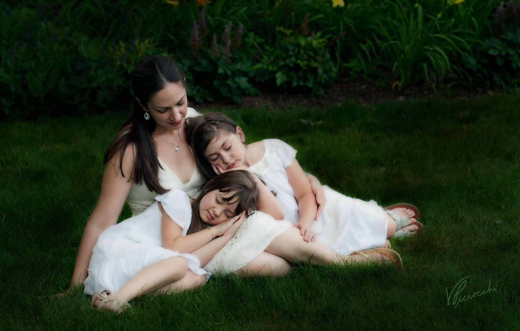 1mother_and_daughters_resting.jpg