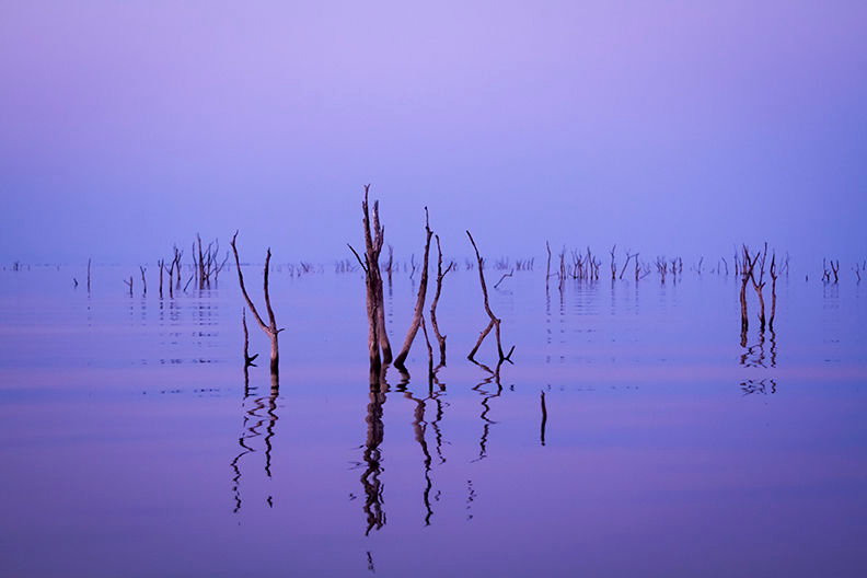 1snyder_jill_blue_sunset_lake_kariba.jpg
