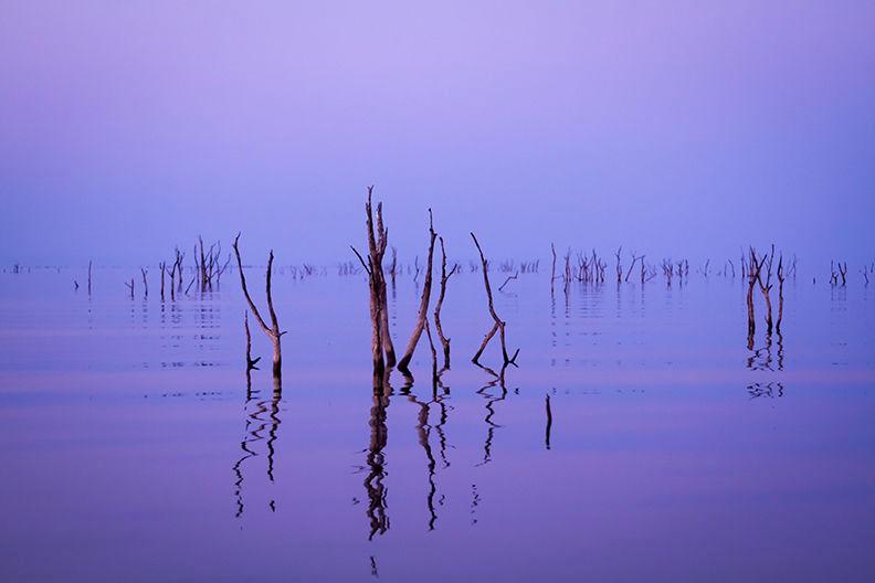 1snyder_jill_blue_sunset_lake_kariba.jpg