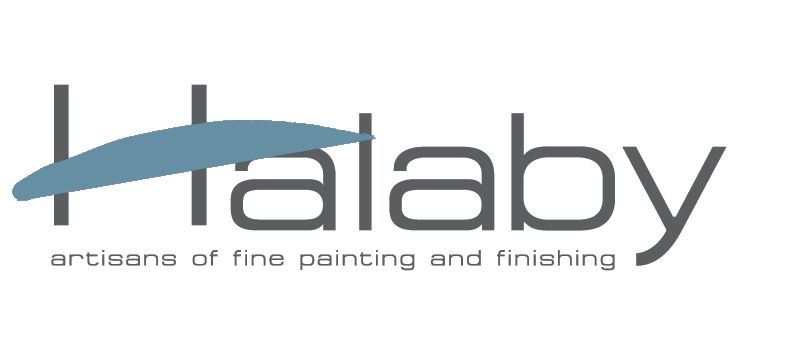 Halaby Restoration and Painting