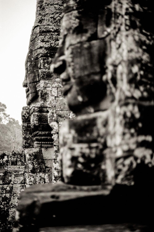 Angkor_019-2.jpg