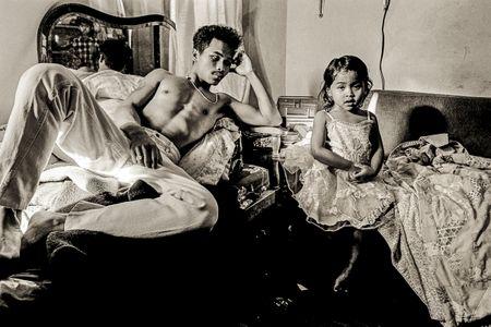 cambodians.usa_97.jpg