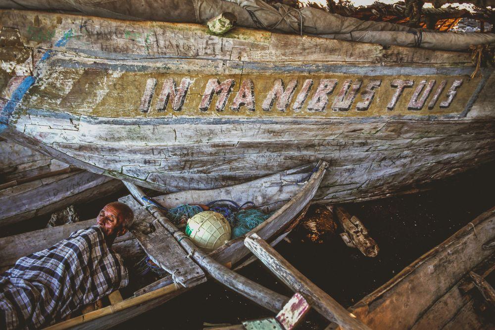 whaling.indonesia_18.jpg