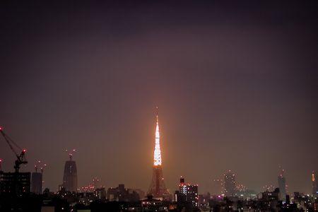 tokyo2018-06-14 at 1.07.32 PM 35.jpg
