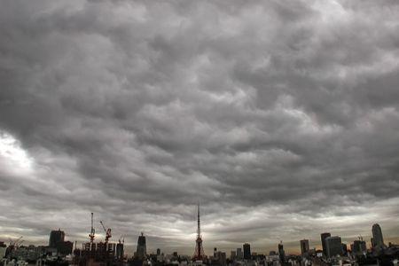 tokyo2018-06-14 at 1.07.32 PM 37.jpg