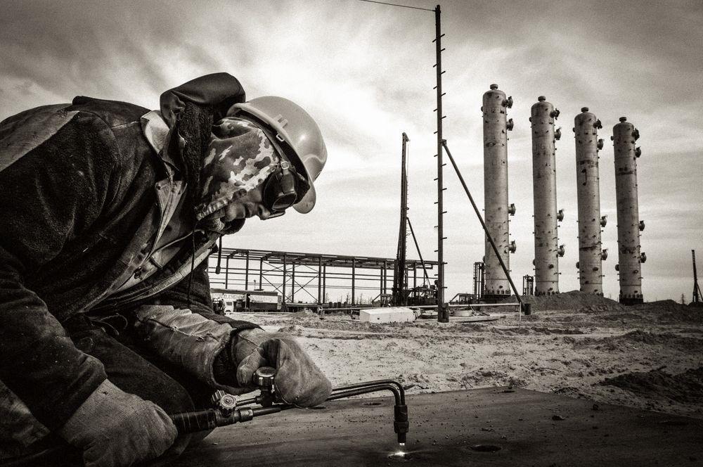 gasprom.russia_24 copy.jpg