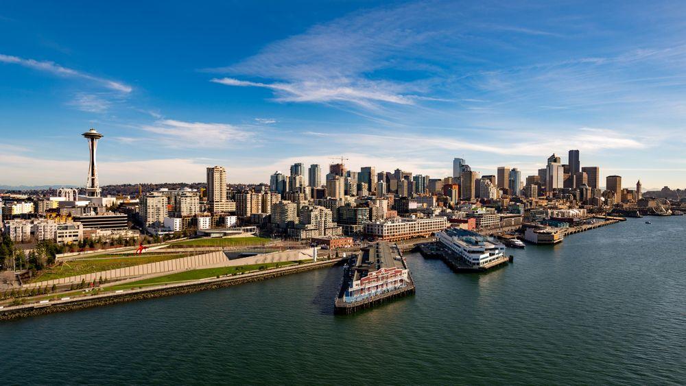 seattle.waterfront.aerial_004.jpg