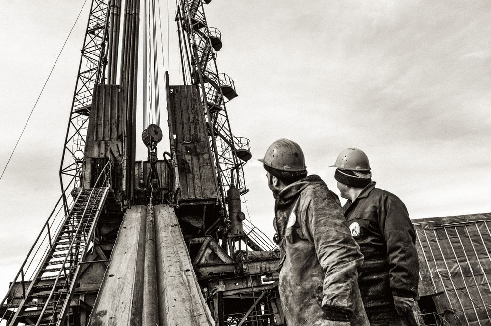 gasprom.russia_07 copy.jpg