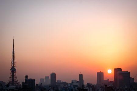 tokyo2018-06-14 at 1.07.33 PM 13.jpg