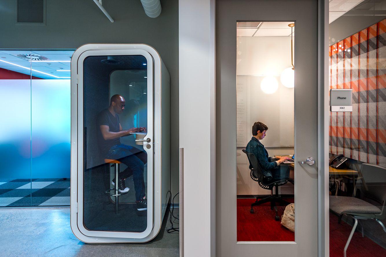 MSFT.workspace_01.jpg