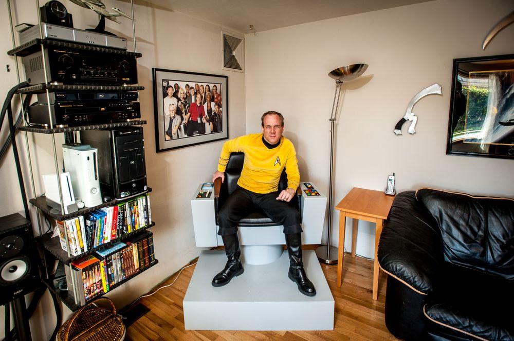 startrek.chair_01 copy.jpg