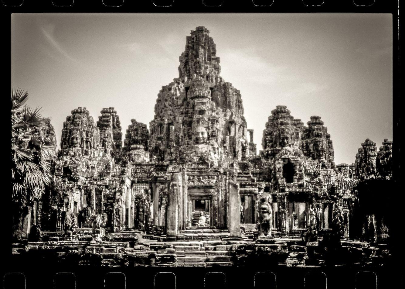 Angkor_004-5.jpg