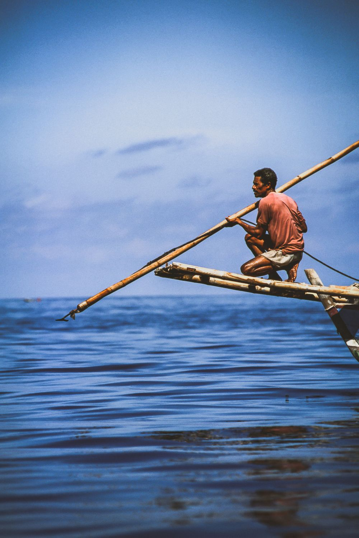 whaling.indonesia_10.jpg