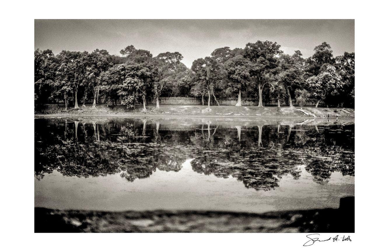 Lightroom (Angkor_032.tif) copy.jpg