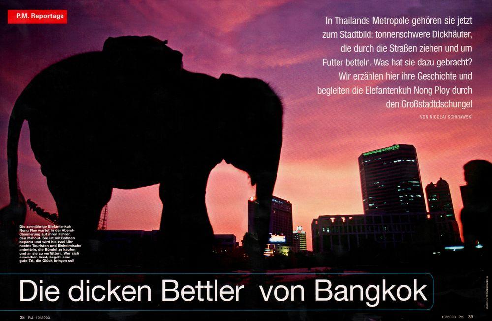 elephant.german copy.jpg