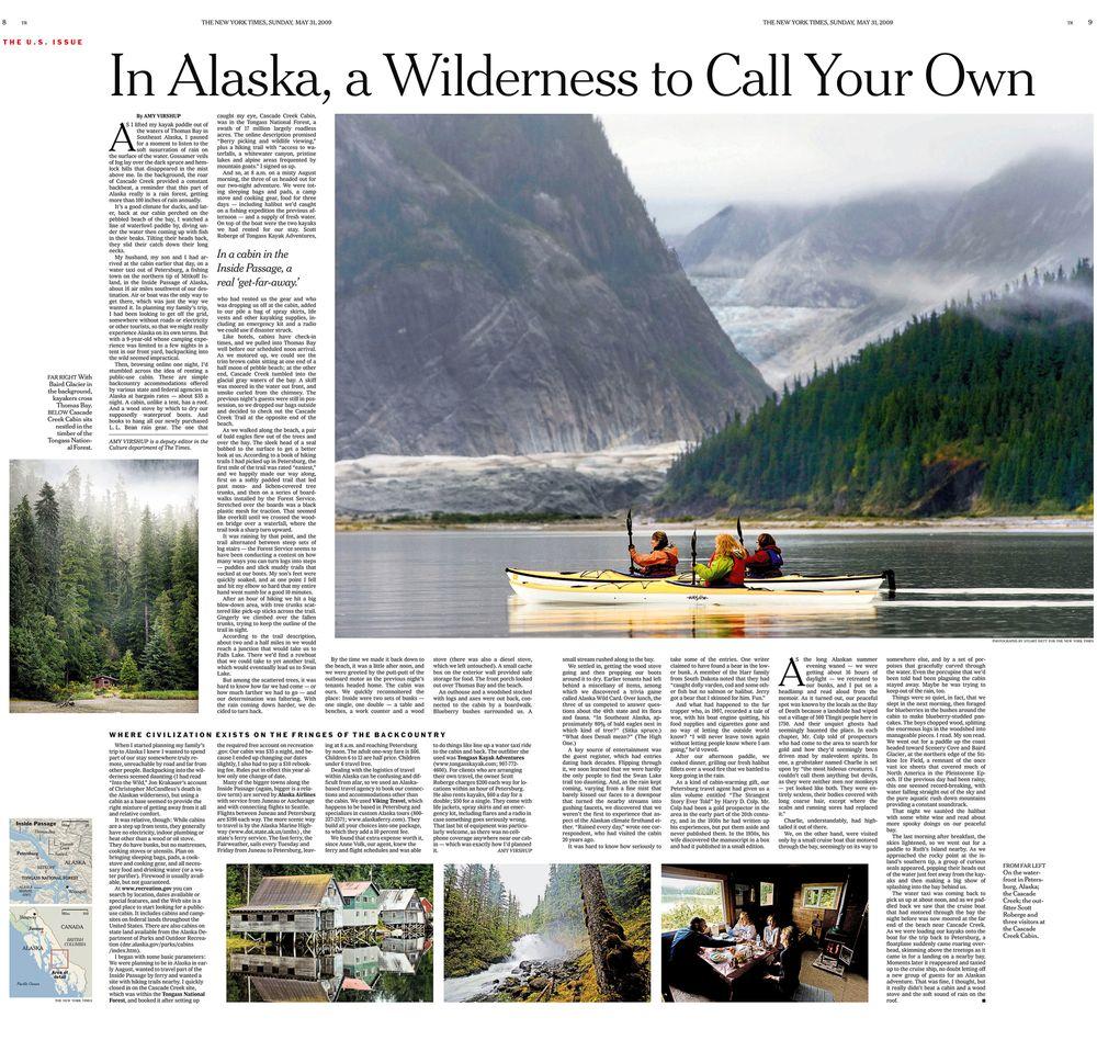 NYT.ALASKA.jpg