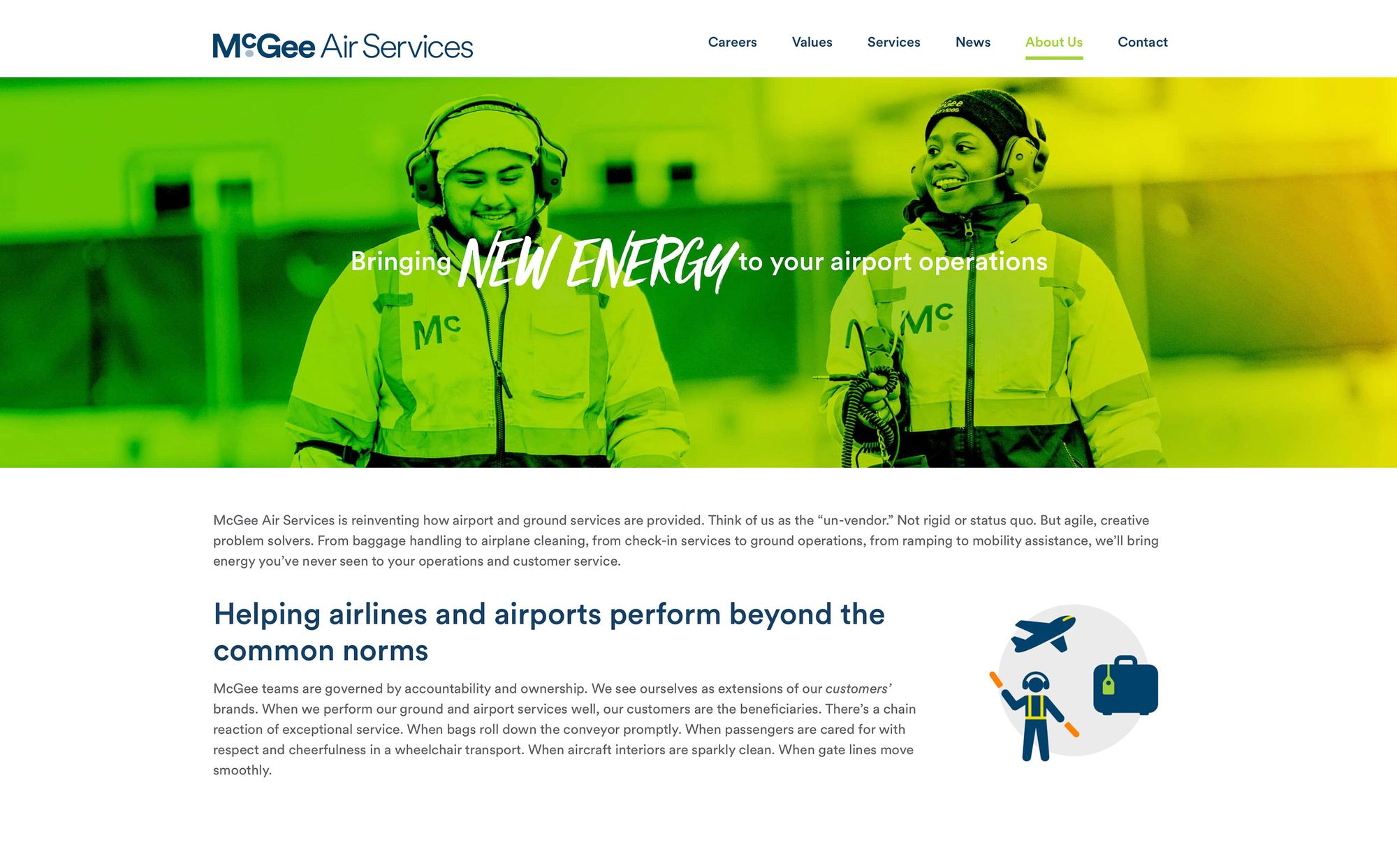 mcgee.airservices_004.jpg