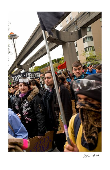 Lightroom (mayday.seattle_31.dng) copy.jpg