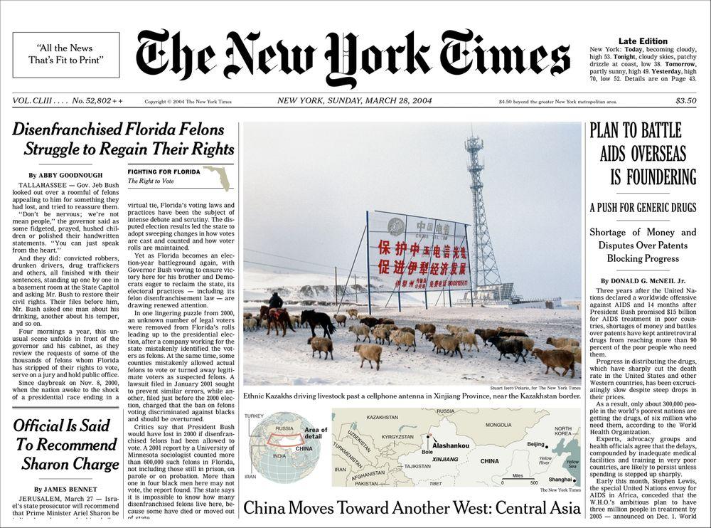 NYT.page1.china.jpg