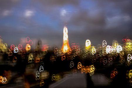 tokyo2018-06-14 at 1.07.32 PM 13.jpg