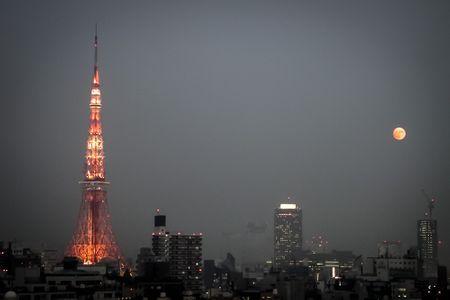 tokyo2018-06-14 at 1.07.32 PM 22.jpg