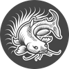 Catfish+Asia+Logomark+REVERSE@1x.png