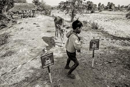 landmines.cambodia_11.jpg