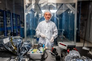 LIGO.Aidan.Brooks_007 copy.jpg