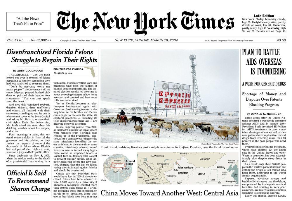 NYT.page1-Edit copy.jpg