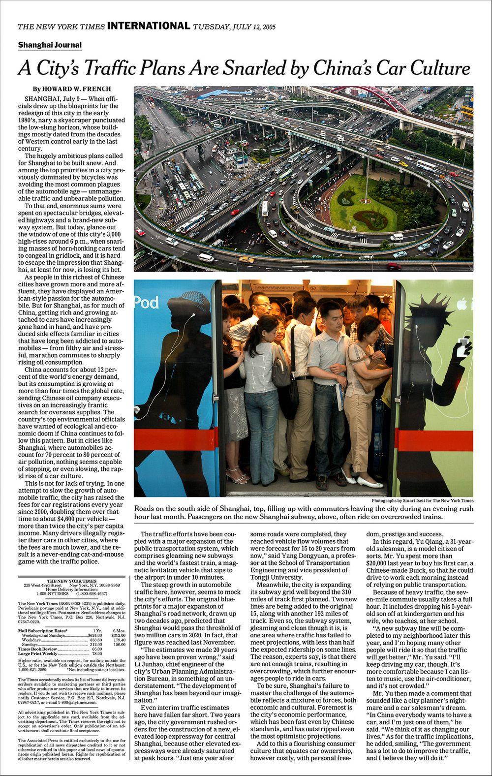 Shanghai.traffic.jpg