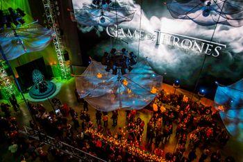 gameofthrones.seattle_45 copy.jpg