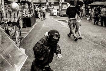 KYOTO008 copy.jpg