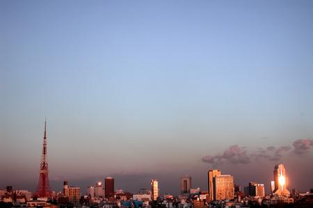 tokyo2018-06-14 at 1.07.33 PM 21.jpg