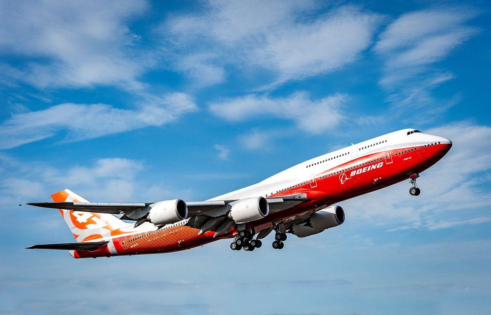 boeing.747-8_18-2 copy 3.jpg