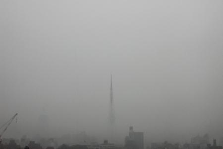 tokyo2018-06-14 at 1.07.32 PM 18.jpg