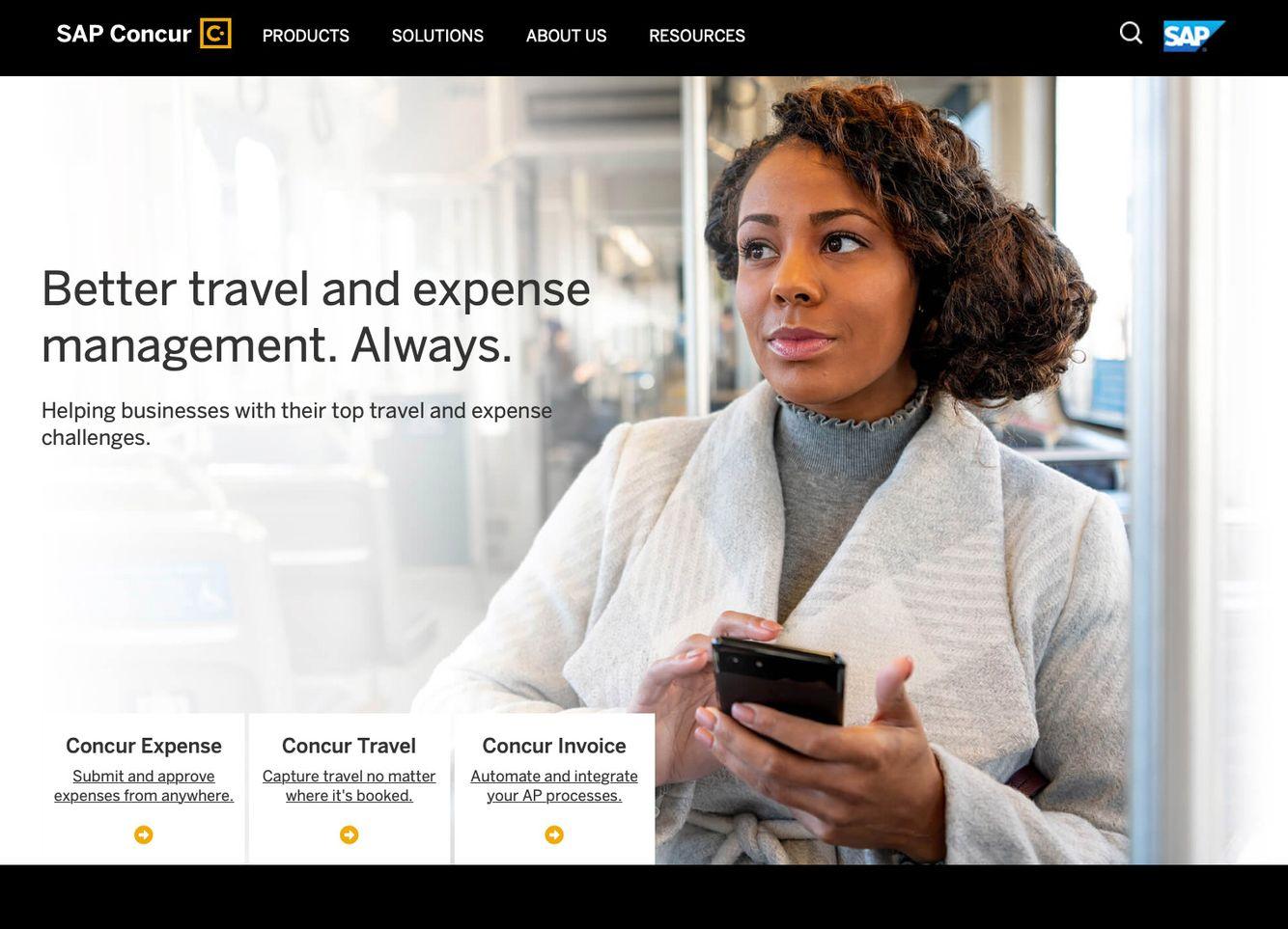 concur.homepage.jpg