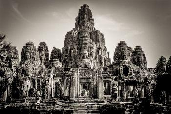 Angkor_004-4.jpg