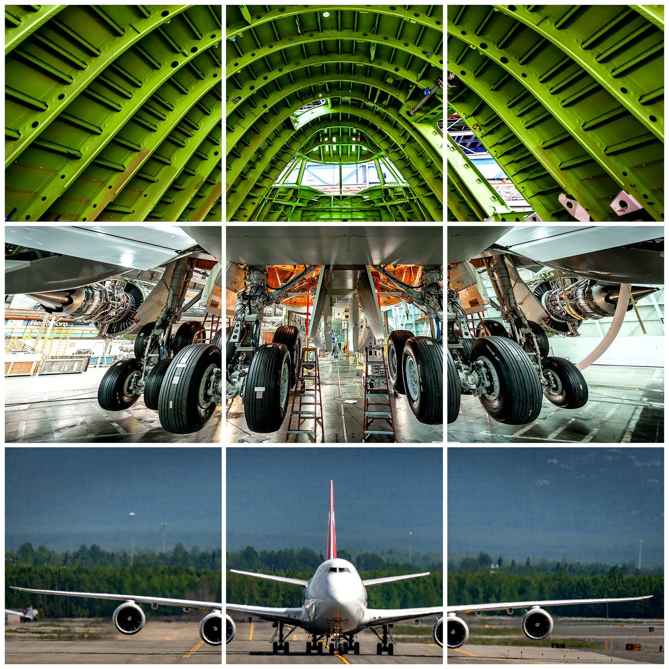 plane_001 copy.jpg
