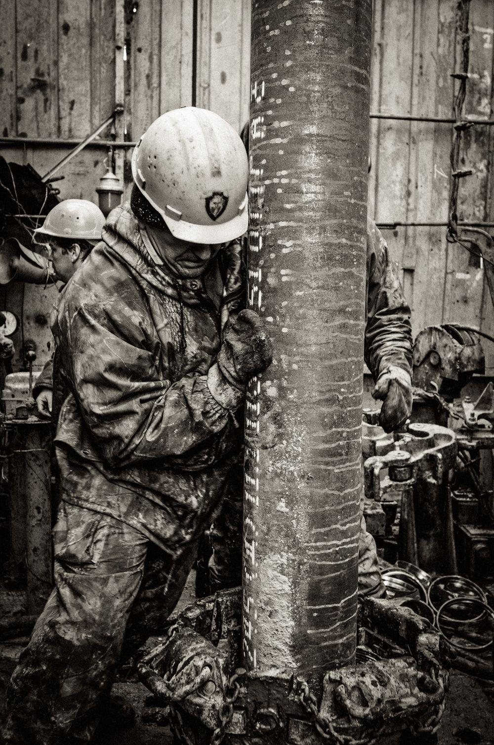 gasprom.russia_20 copy.jpg