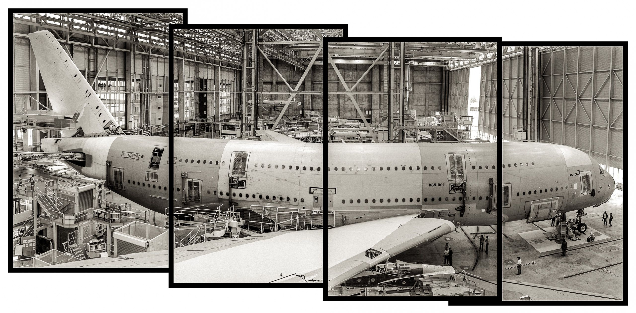 airbus.a380_78 copy.jpg